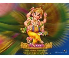 husband wife vashikaran specilist baba ji +91-8560038044